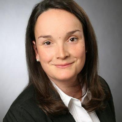 Christiane Scheel (c) privat