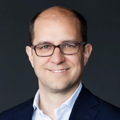 Peter Schiefer (c) Marlena König