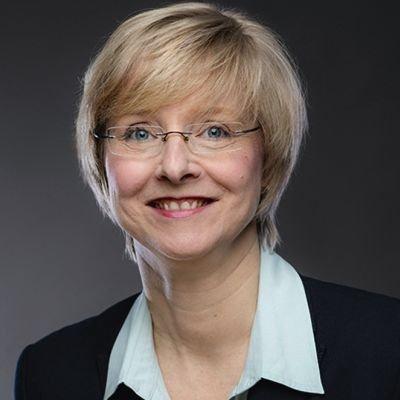 Sabine Schmax, Chris Kettner
