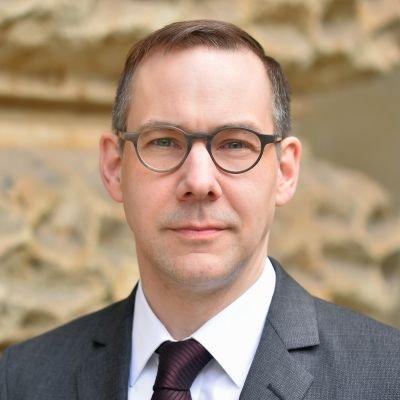 Jörg Schmoll (c) Bina Engel