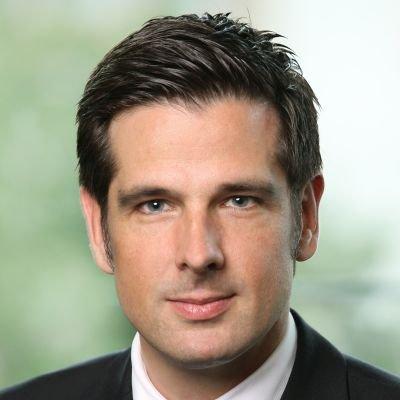 Christian Schmuck (c) Thomas Oberländer