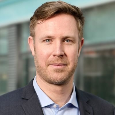 Pascal Schneider (c) Deloitte