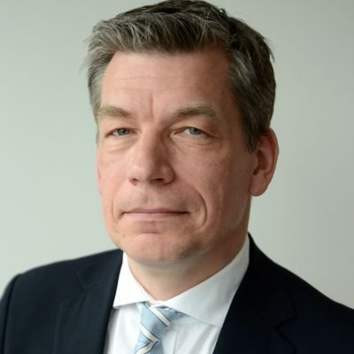 Bernhard Schodrowski, BDE