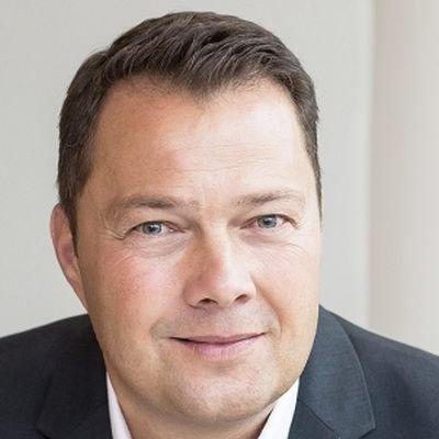 Christian Scholze (c) Blösch Partner
