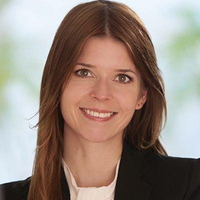 Annemarie Schreeb (c) Opel