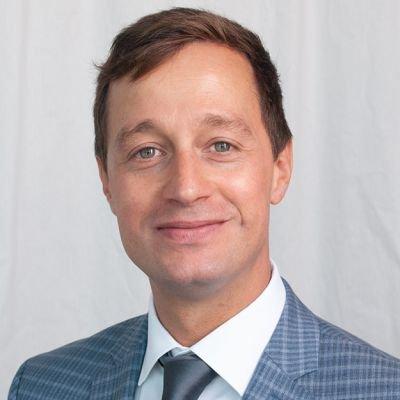 Philipp Schröter (c) Hengeler Mueller