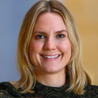 Anna Schroth (c) Serviceplan