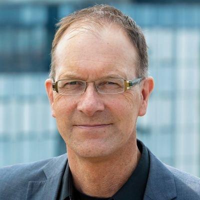 Thorsten Schüller (c) Curevac