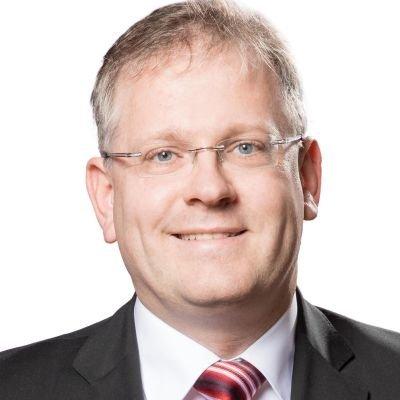 Marius Schwabe (c) privat