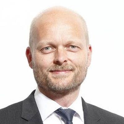 Axel Seidenschwarz (c) Deutsche Hypothekenbank