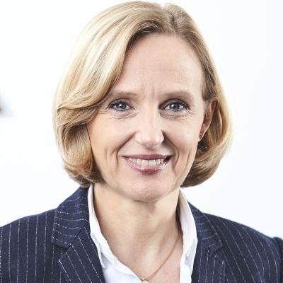 Angela Seidler (c) Thies Raetzke