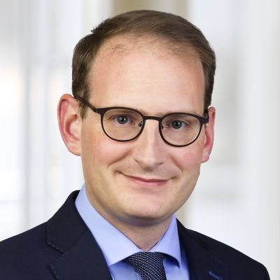 Stephan Seiler (c) CEP