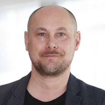 Michael Sodar (c) Michaela Rehle