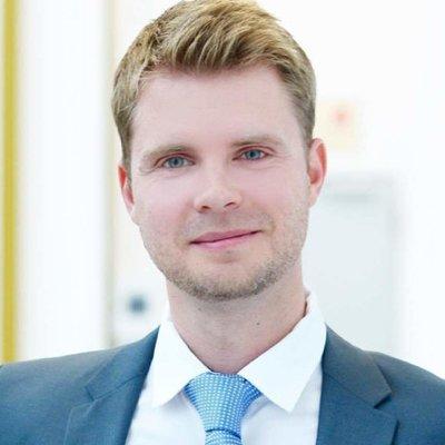 Tobias Spaeing (c) privat