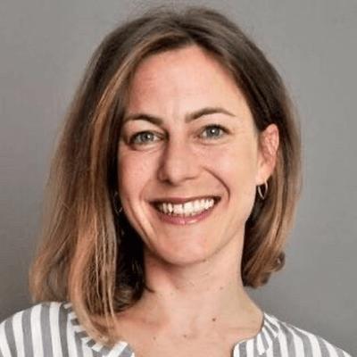 Catarina Specht (c) Jette-Marie Schnell