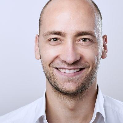 Martin Speer, Timon Kronenberg