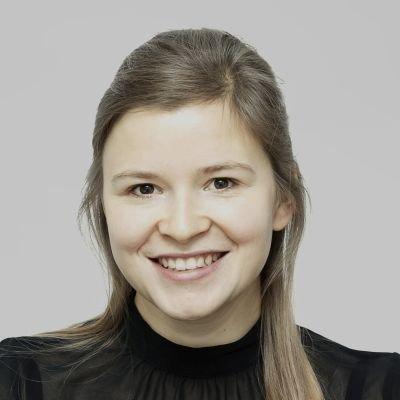 Aline Stang (c) Experience One/Franz Mattuschka