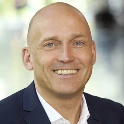 Maika-Alexander Stangenberg, United Internet