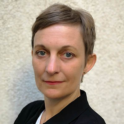Anna Steinbach (c) privat