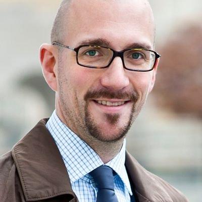 Timm Steinborn (c) privat