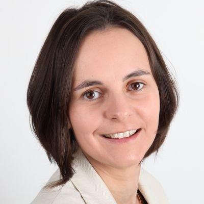 Constanze Steinhauser (c) Ingrid Birkeneder