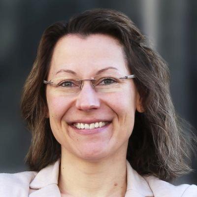 Michaela Steinhauser (c) BDVA