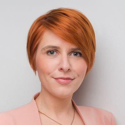 Johanna Steinke (c) Michel Buchmann