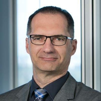Peter Stopfer (c) Bilfinger