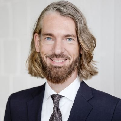 Holger Storcks (c) Steffen Höft