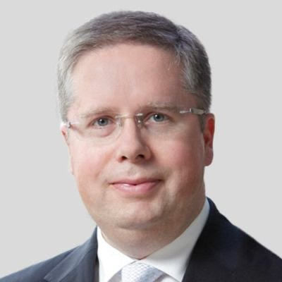 Thorsten Strauß (c) Deutsche Bank