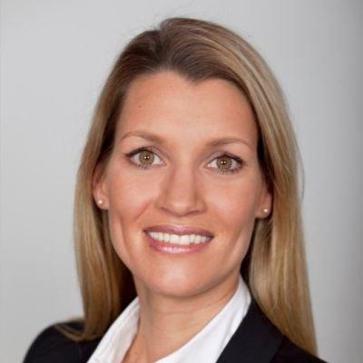 Christine Ström (c) privat