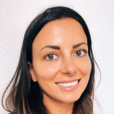 Corinna Strohmayer (c) privat