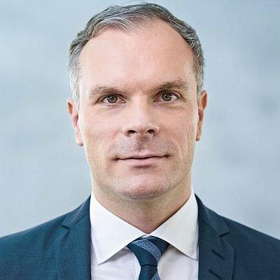 Markus Talanow (c) Dussmann Group