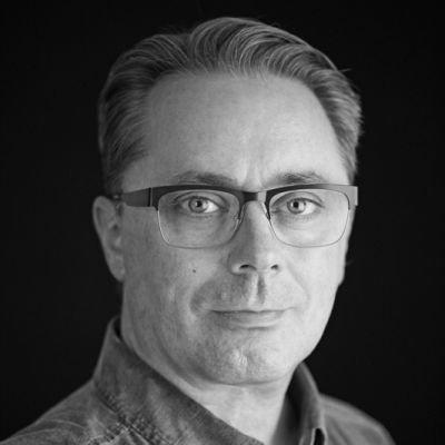 Josef Thiel (c) privat
