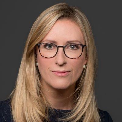 Inga Catharina Thomas (c) Die Hoffotografen