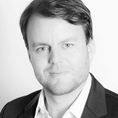 Volker Thoms, Fabien Prauss