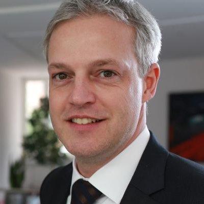 Tobias Bürger (c) Florian Kochinke
