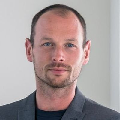 Jan Töpfer (c) Davide Dante Valerio