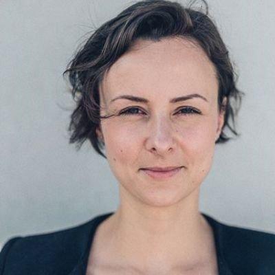 Laura Törkel (c) Per Jacob Blut