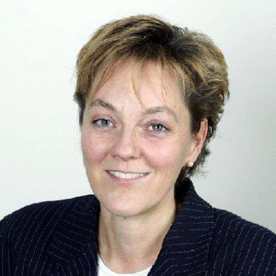 Claudia Lepping (c) Privat