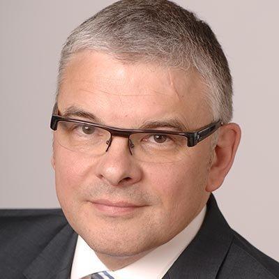 Klaus Treichel (c) Mathias Ernert