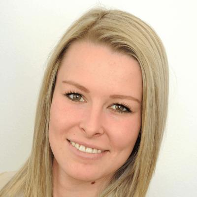 Stefanie Tröger (c) Foto Lisbeth