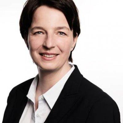 Christine Trowitzsch (c) Dagmar Claussen