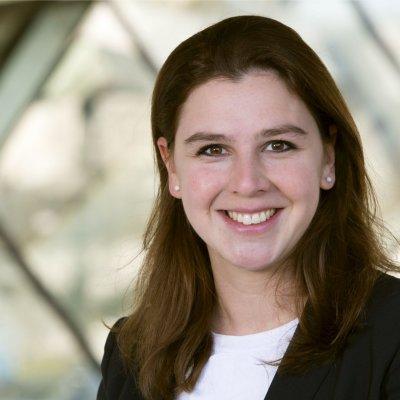 Julia Valenzuela-Bock (c) Pirelli Deutschland