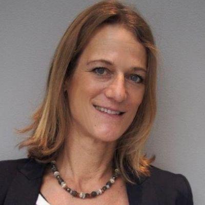 Katrin van Randenborgh (c) ADAC