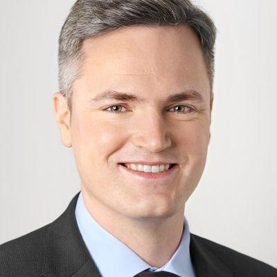 Jochen Vennemann (c) ContiTech