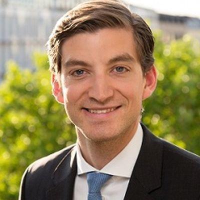 Alexander Vogel (c) Philipp S. Wehrend