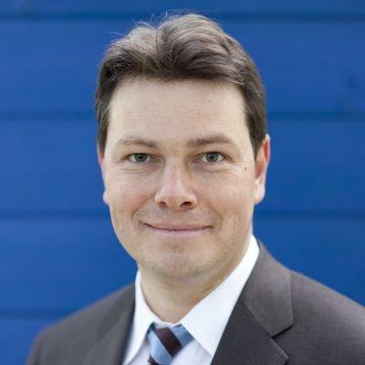 Philipp Vohrer (c) Agentur für Erneuerbare Energien