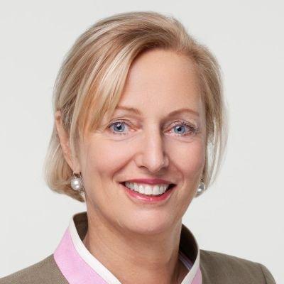 Anja-Katharina von der Hagen (c) VDM