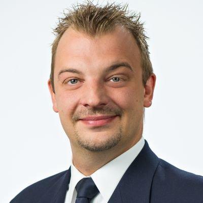 Markus Wahl (c) <b>Uwe Noelke</b> - wahl_markus_online